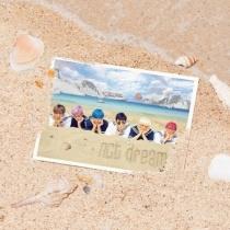 NCT Dream - Mini Album Vol.1 - We Young (KR) REISSUE