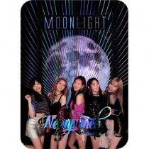 NeonPunch - Single Album Vol.1 - MoonLight (KR)