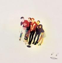 South Club - EP Album Vol.1 - 90 (KR)