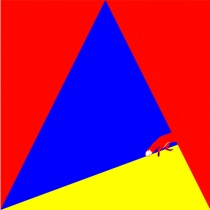 SHINee - Vol.6 - The Story of Light EP.1 (KR)