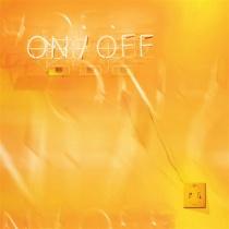 ONF - Mini Album Vol.1 - ON/OFF (KR)