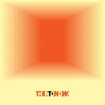 """Amoeba Culture Presents """"THEN TO NOW"""" (KR)"""