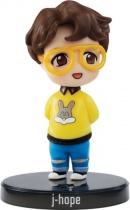 BTS Mini Doll - J-Hope