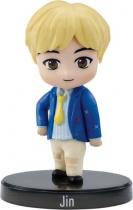 BTS Mini Doll - Jin