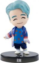 BTS Mini Doll - RM