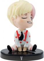 BTS Mini Doll - V