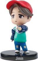 BTS Mini Doll - Jimin