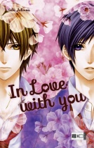 In Love With You 2