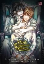 Voids Enigmatic Mansion Vol.5 (US)