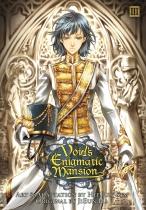 Voids Enigmatic Mansion Vol.3 (US)