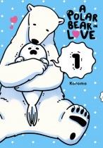 A Polar Bear in Love Vol.1 (US)