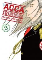 ACCA 13 Vol.3 (US)