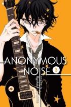 Anonymous Noise Vol.3 (US)