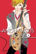Anonymous Noise Vol.4 (US)