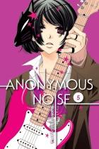 Anonymous Noise Vol.5 (US)