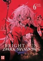 Bright Sun - Dark Shadows 6