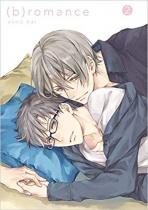 (B)Romance 2