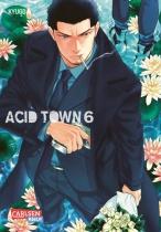 Acid Town 6