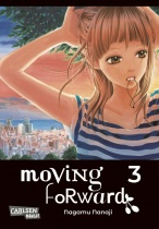 Moving Forward 3