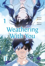 Weathering With You 1