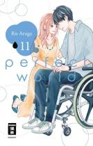 Perfect World 11