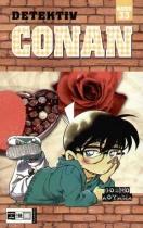 Detektiv Conan 33