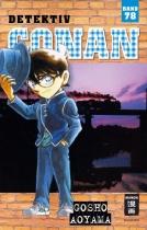 Detektiv Conan 78