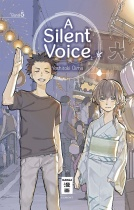 A Silent Voice 5
