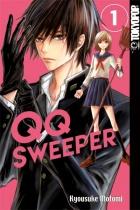 QQ Sweeper 1