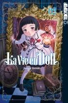 La Vie en Doll 2