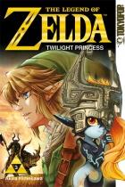 The Legend of Zelda: Twilight Princess 3