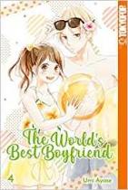 The World's Best Boyfriend 4