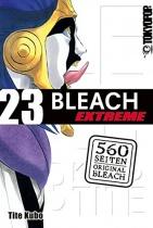 Bleach EXTREME 23
