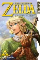 The Legend of Zelda - Twilight Princess 7