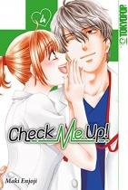 Check Me Up! 4