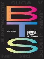 BTS: Blood, Sweat & Tears (Deutsche Ausgabe)