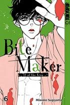 Bite Maker 6