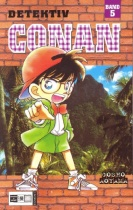 Detektiv Conan 5