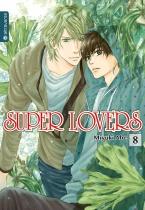 Super Lovers 8