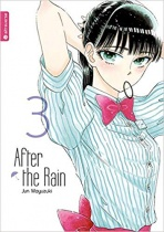 After the Rain 3