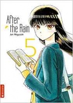 After the Rain 5