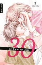 30 - Ein Traum von Liebe 3