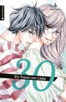30 - Ein Traum von Liebe 4