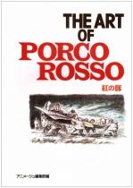 The Art of Proco Rosso