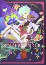 Kuroyuki Artworks: SNOWDROP