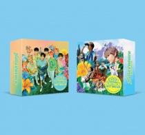 NCT DREAM - Vol.1 Repackage - Hello Future (Kit Ver.) (KR) PREORDER