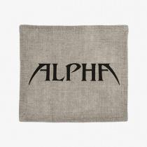 CL - ALPHA (KR) PREORDER