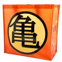 Dragon Ball Z Shopping Bag