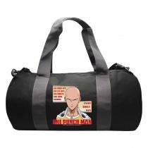 One Punch Man Sport Bag