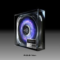 aespa - Mini Album Vol.1 - SAVAGE (P.O.S Ver.) (KR) PREORDER